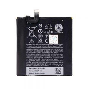 قیمت باتری اچ تی سی HTC U Play