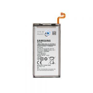باتری اورجینال سامسونگ Galaxy A8 plus با ظرفیت 3500mAh
