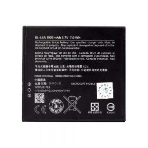 باتری نوکیا Nokia Lumia 535