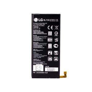خرید باتری ال جی LG X Power 2