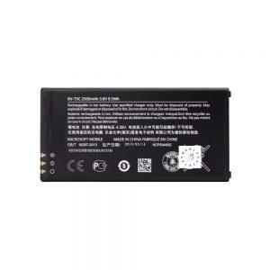 خرید باتری نوکیا Nokia Lumia 640