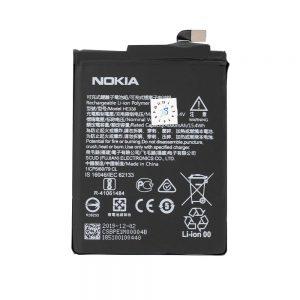 خرید باتری نوکیا Nokia 2