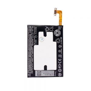 خرید باتری اچ تی سی HTC One M10