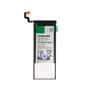 باتری اورجینال سامسونگ Galaxy Note5 با ظرفیت 3000mAh
