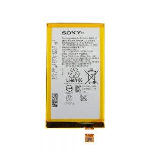خرید باتری سونی Sony Xperia XA Ultra