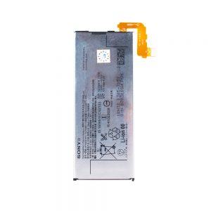 خرید باتری سونی Sony Xperia XZ Premium