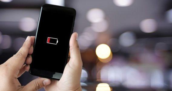 چند نکته اساسی برای بهبود عملکرد باطری موبایل