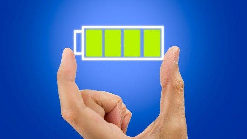 چگونه و چه زمانی باتری موبایل را شارژ کنیم؟
