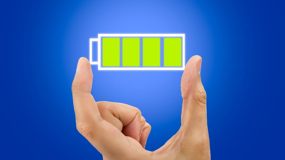 چگونه باتری موبایل را شارژ کنیم؟