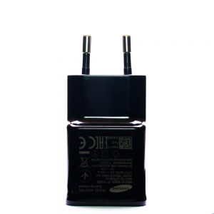 شارژر فست S8 مدل EP_TA20EBE