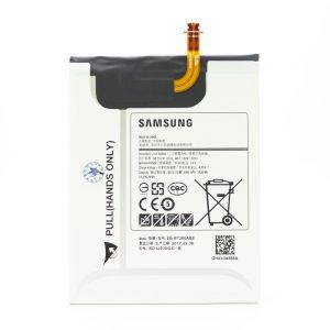 باتری اورجینال تبلت سامسونگ Tab A-T280