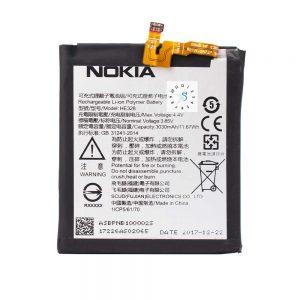 خرید باتری نوکیا Nokia 8