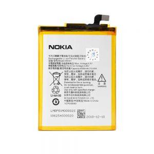 خرید باتری نوکیا 2.1 Nokia
