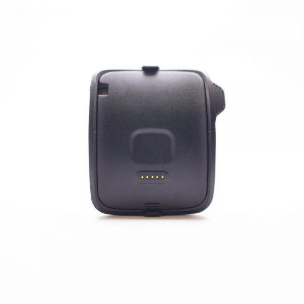 شارژر ساعت هوشمند Gear S SM-R750