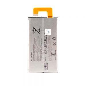 خرید باتری سونی Sony Xperia XA1 Ultra