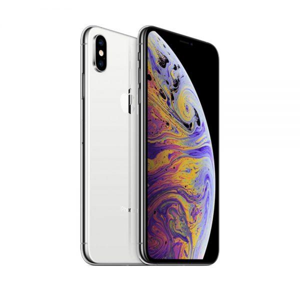 گوشی موبایل آیفون Xs max