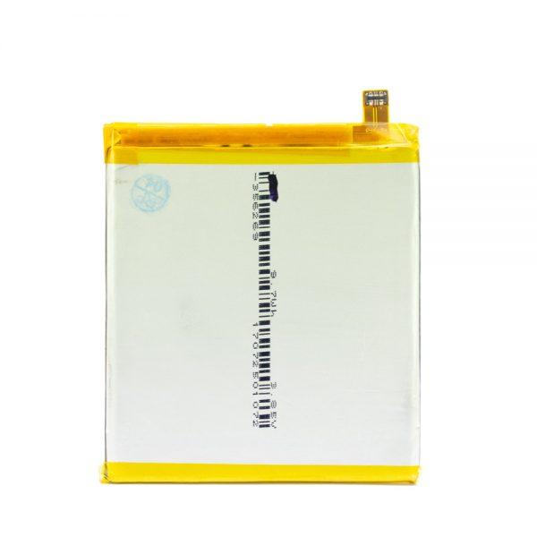 باتری اورجینال ایسوس Zenfone 3 ZE520KL مدل C11P1601