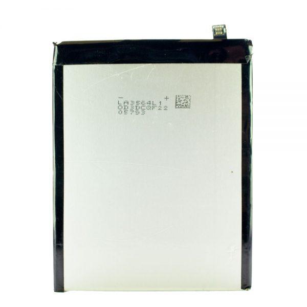 باتری اصلی لنوو مدل BL261 برای K5 Note