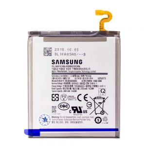 باتری اورجینال A9 2018 سامسونگ