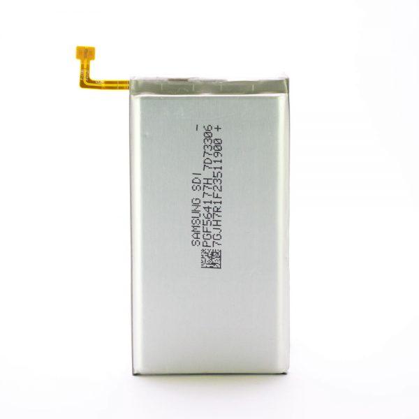 باتری اورجینال اس 10 سامسونگ