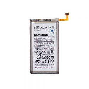 باتری اورجینال S10E سامسونگ
