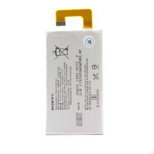 باتری XA1 Ultra