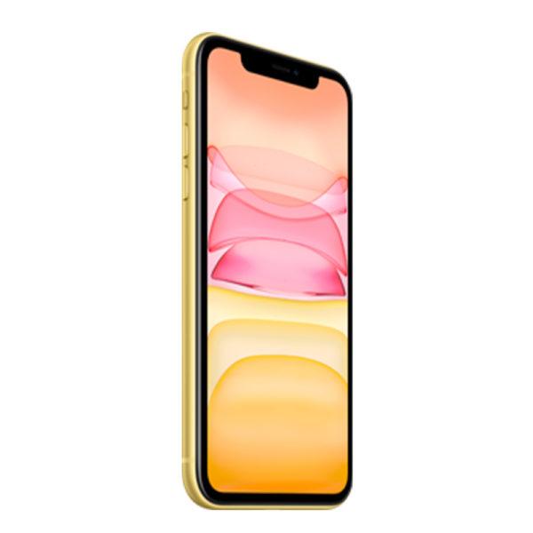 گوشی موبایل آیفون 11 Apple iphone