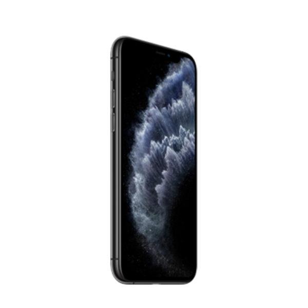 گوشی موبایل آیفون 11 پرو اپل