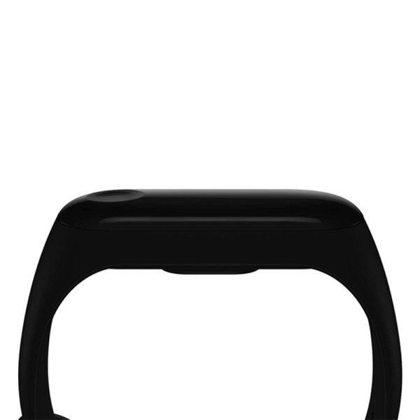 ساعت هوشمند شیائومی مدل Mi band 3