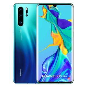 گوشی موبایل پی 30 پرو هواوی P30 Pro Huawei