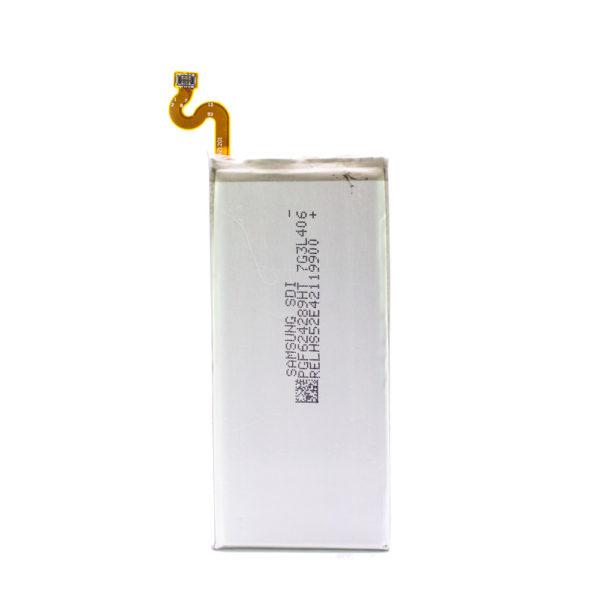 باتری اصلی گلکسی نوت 9 Galaxy note