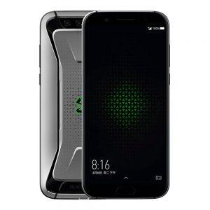 گوشی موبایل بلک شارک XIAOMI BLACK SHARK