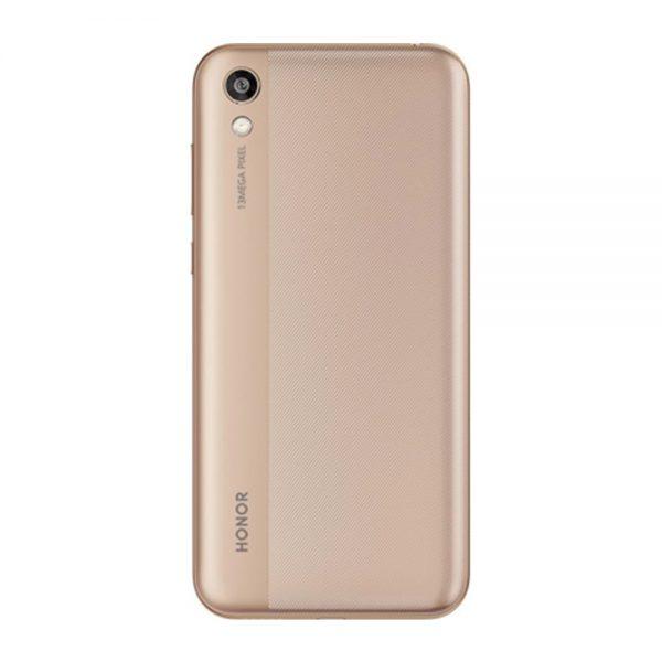 گوشی موبایل آنر 8 اس هواوی HUAWEI HONOR 8S
