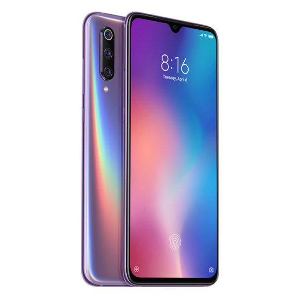 گوشی موبایل می ناین شیائومی Xiaomi mi 9