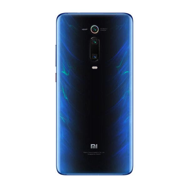 گوشی موبایل می ناین تی شیائومی Xiaomi mi 9t