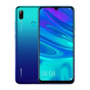 گوشی موبایل پی اسمارت هواوی HUAWEI P SMART 2019
