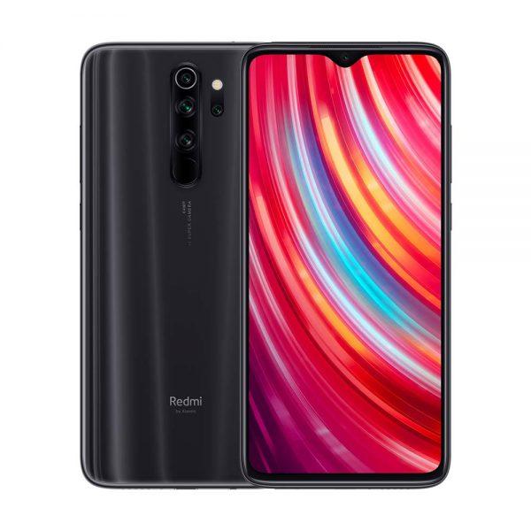 گوشی موبایل ردمی نوت 8 پرو xiaomi redmi note 8 pro