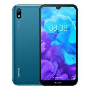 گوشی موبایل وای 5 هواوی HUAWEI Y5 2019