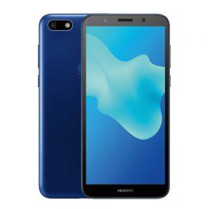 گوشی موبایل وای 5 لایت هواوی HUAWEI Y5 LITE
