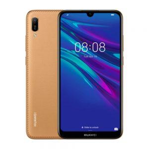 گوشی موبایل وای 6 پرایم HUAWEI Y6 PRIME 2019
