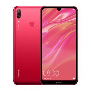 گوشی موبایل وای 7 پرایم HUAWEI Y7 PRIME 2019