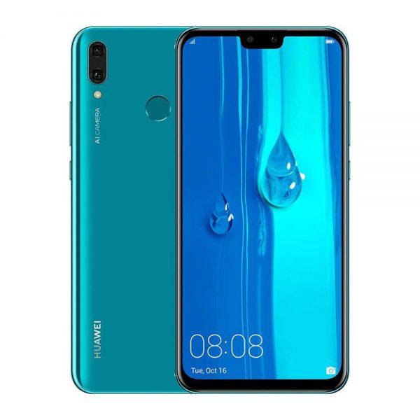 گوشی موبایل وای 9 هواوی 2019 HUAWEI Y9
