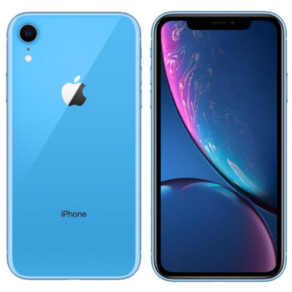 گوشی موبایل آیفون ایکس آر Apple iphone xr