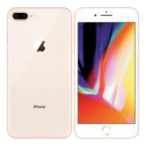 گوشی موبایل آیفون 8 پلاس +Apple iphone 8
