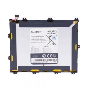 باتری اورجینال آلکاتل مدل TLP041C2