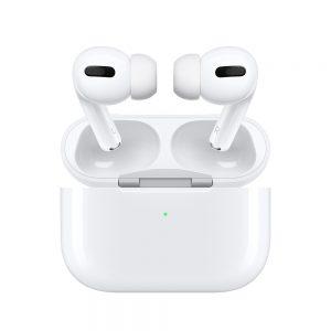 هندزفری ایرپاد پرو اپل Apple AirPods Pro