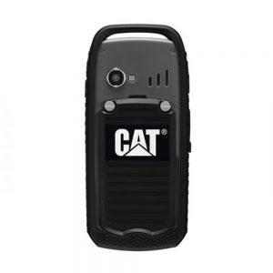 گوشی موبایل بی 25 کاترپیلار Caterpillar B25