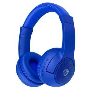 هدفون بی سیم اته مدل Ette BT-801 Wireless Headphones