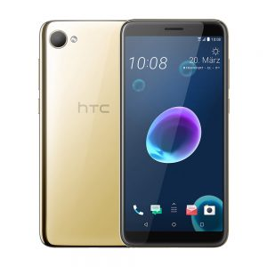 گوشی موبایل دیزایر 12 اچ تی سی Htc desire 12