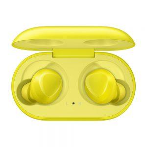 هندزفری گلکسی بادز سامسونگ Samsung Galaxy Buds Headphones